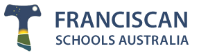 Franciscan Schools Australia